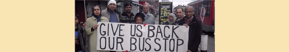 give-us-back-our-bus-stop-yellow