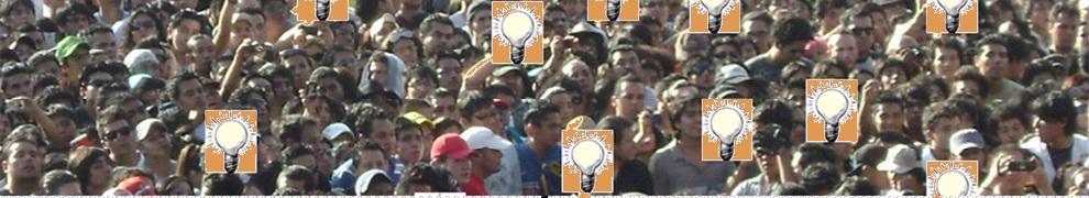 crowdsource-2
