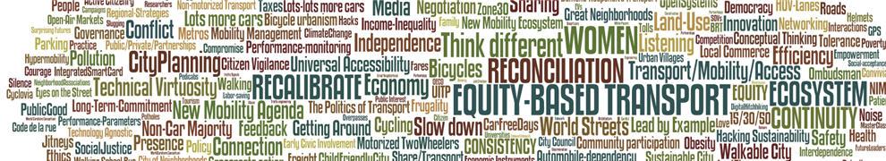 finland-equity-mindmap